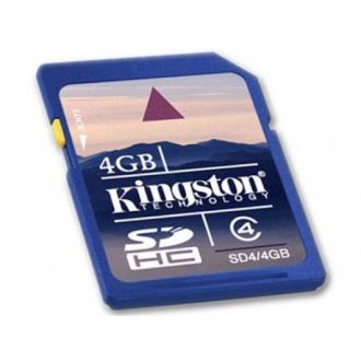 Сборник игры для Sega - 4Gb SD