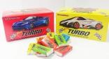 Блок - Жвачка Turbo New (Турция)