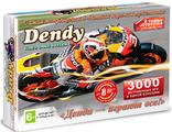 Приставки Dendy